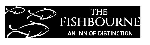 The Fishbourne